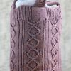 Rose_briar_bag_cover_small