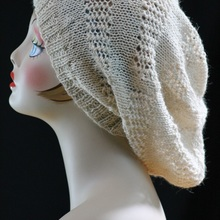 Super_slouch_hat_cover_small