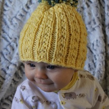 Kids_banana_beanie_cover_small