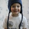 All_in_the_family_earflap_hat_cover_small