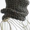 Sailor's_rib_cowl_cover_small