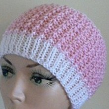 Inside_out_knit_chemo_cap_002