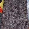 Cabled_scarf_2