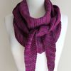 Scarf_knotted