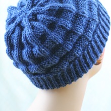 Belt_welt_hat_cover_small