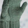 Doug_fir_mittens_4_small