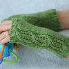 Lace_cable_fingerless_gloves_cover_small