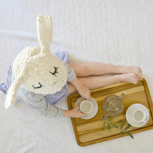 Knit-bunny-hat-6_1_