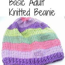 Knitted-adult-beanie-1