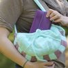 Pollyanna_purse_cover_small