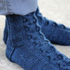 Ribbon_cable_socks_cover
