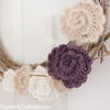 Blossoming_wreath__1
