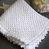 Washcloth_-_3-750x900