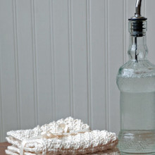 Handknit-washcloth-and-soap_dispenser_249x300