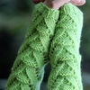 Lizard_people_fingerless_gloves_cover_small