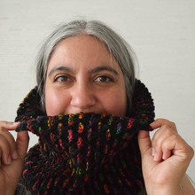 Ribbon_stitch_cowl_free_knitting_pattern_by_underground_crafter_2