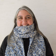 Checkerboard_cable_scarf_free_knitting_pattern_by_underground_crafter2