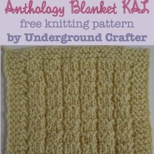 Garter_ridge_square_free_knitting_pattern_by_underground_crafter