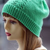 Vine_lace_hat_cover