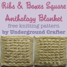 Ribs_and_boxes_square_free_knitting_pattern_by_underground_crafter_anthology_blanket_kal