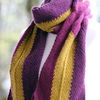 Mauve_and_mustard_scarf_cover_small