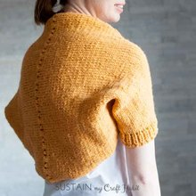 Sunchine_knitted_shrug_pattern-0193