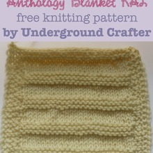 Garter_stripes_square_free_knitting_pattern_by_underground_crafter_anthology_blanket_kal