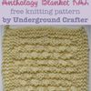 Purled_ladder_square_free_knitting_pattern_by_underground_crafter_anthology_blanket_kal