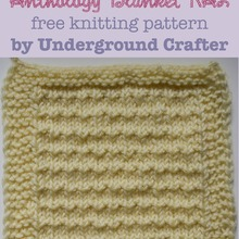 Mini_dots_square_free_knitting_pattern_by_underground_crafter_anthology_blanket_kal_pin