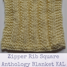 Zipper_rib_square_free_knitting_pattern_by_underground_crafter_anthology_blanket_kal