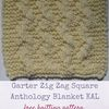 Garter_zig_zag_square_free_knitting_pattern_by_underground_crafter_anthology_blanket_kal