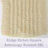Ridge_stitch_square_free_knitting_pattern_by_underground_crafter_anthology_blanket_kal