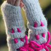 Ruched_mitts_cover_small