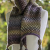 Swiss_check_scarf_cover