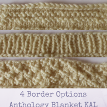 Border-options-4-free-knitting-patterns-by-underground-crafter-anthology-blanket-kal-526x800