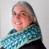 Ocean_star_infinity_scarf_free_knitting_pattern_by_underground_crafter__2_of_4__medium2
