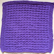Double_andalusian_stitch_dishcloth_for_video_cover__1_of_1__medium2