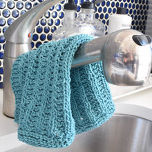 Garter_rib_stitch_dishcloth_free_knitting_pattern_with_video_tutorial_by_underground_crafter_2