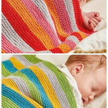 Ollie-and-polly-blankets-from-knitted-nursery-collection-free-knitting-pattern-via-underground-crafter-768x1536