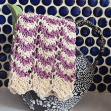 Easy_ripple_washcloth_free_knitting_pattern_with_video_by_underground_crafter_2