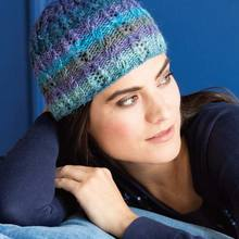 Cable-rib-beanie-by-lisa-craig-via-underground-crafter-3