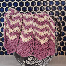 Simple_chevron_dishcloth_free_knitting_pattern_by_underground_crafter_2