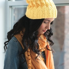 Slouchy_hat_by_rosemary_drysdale_via_underground_crafter