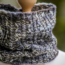 Meowl-cowl-cover