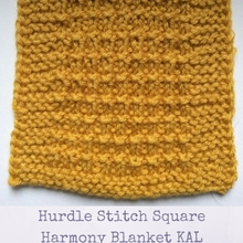 Harmony_blanket_5_hurdle_stitch_square_free_knitting_pattern_by_underground_crafter
