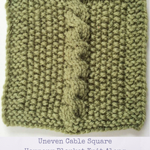 Uneven-cable-square-free-knitting-pattern-by-underground-crafter