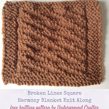 Broken-lines-square-free-knitting-pattern-by-underground-crafter