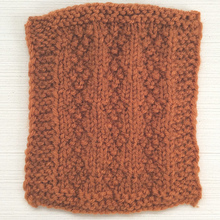 Tiny_double_moss_diamonds_square_free_knitting_pattern_by_underground_crafter_1_medium2