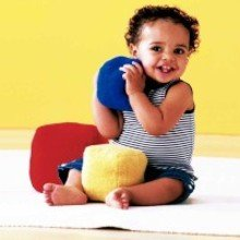 Free-baby-toys-knitting-patterns-7