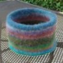 Felted_bowl_welt